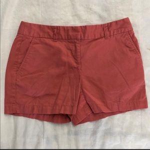 Loft shorts size 00